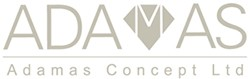 Adamas Concept Ltd